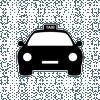 taxi-icon